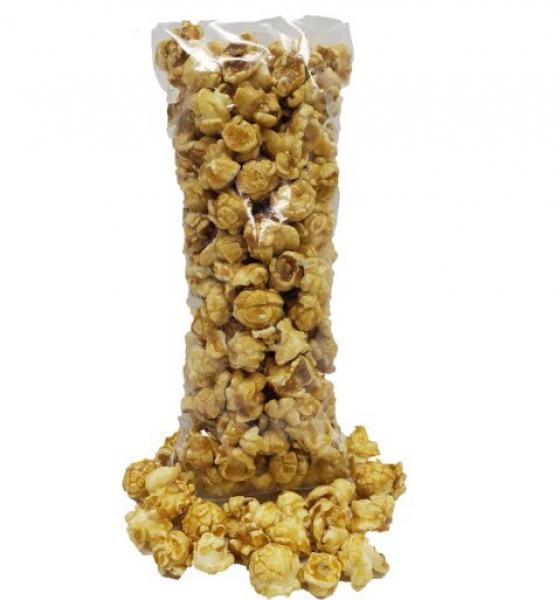 pop-corn-a-erable