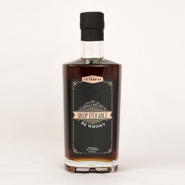 sirop-erable-vieilli-en-fut-de-whisky