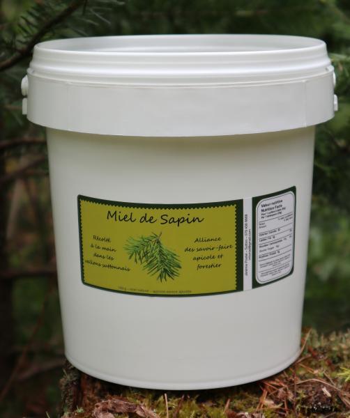 chaudiere-miel-de-sapin-3kg