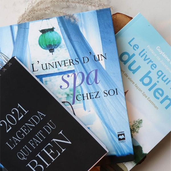Trio-livres-